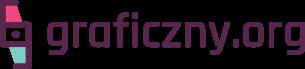 Graficzny.org Logo